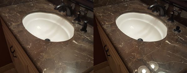 before-after-granite-restoration1
