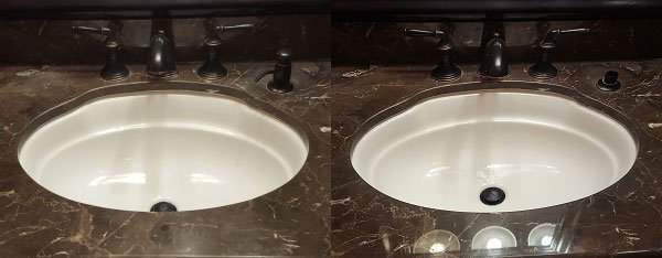 before-after-granite-restoration2