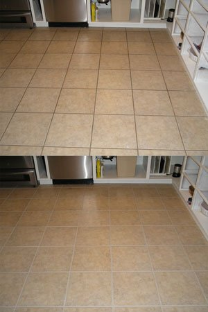 Portland Grout Coloring Services in Portland Oregon Grout Coloring