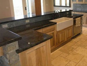 portland oregon countertops sealing