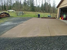 Pressure Washing Eugene OR