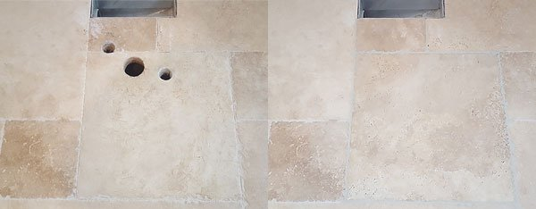 tile-repair-and-regrout1